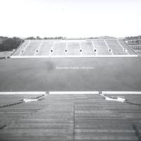 FE275 Victory Stadium