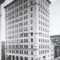 FE285 Colonial Bank Building