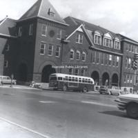 FE291 School Administration