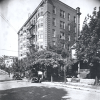 FE293 Jefferson Apartments
