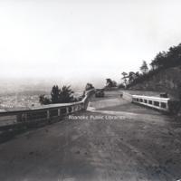 FE303 Prospect Road