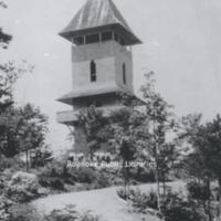 FE304 Observation Tower