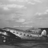 RVNH4026 Mason-Dixon Airlines