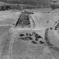 RVNH4034 Woodrum Field