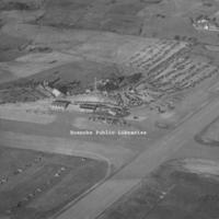 RVNH4035 Woodrum Field