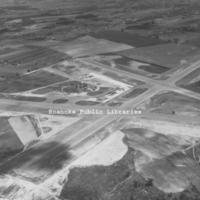RVNH4036 Woodrum Field