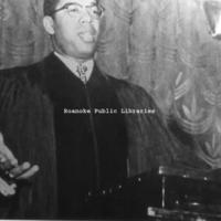 RVNH40113 Rev. William Simmons