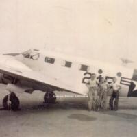 RVNH40274 Military Aircraft