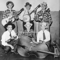 RVNH40276 Blue Ridge Entertainers