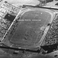 RVNH40287 Victory Stadium