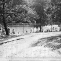 RVNH40299 Washington Park
