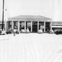 RVNH40309 N&W Station