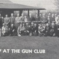 RVNH40405 Gun Club