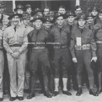RVNH40406 116th Infantry