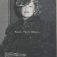 RVNH40408 Jeanette MacDonald