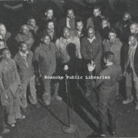 RVNH40419 N&W Male Chorus