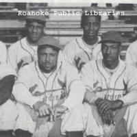 RVNH40431 Roanoke Cardinals