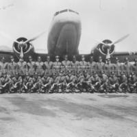 RVNH40455 Navy Cadets