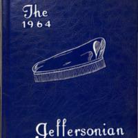 The Jeffersonian 1964