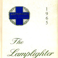 The Lamplighter 1965