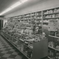 Davis 48.6231 Garlands Drugstore