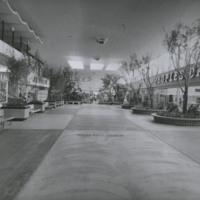 Davis 49.12 Crossroads Mall
