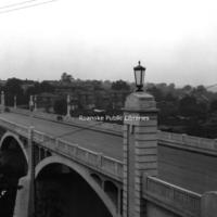 Davis 66.301 Memorial Bridge.jpg