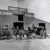 Davis 1.311 Knepp & Co.