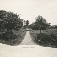 Davis 1.921 Elmwood Park