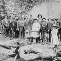 Davis 101.21 Labor Day Picnic