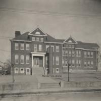 Davis 11.1 Belmont Elementary