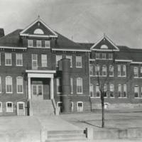 Davis 11.12 Belmont Elementary