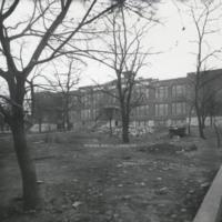 Davis 11.2 West End Elementary
