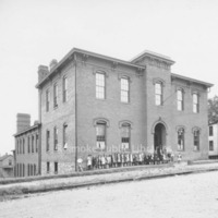 Davis 11.23 Gilmer School