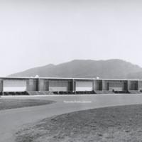 Davis 11.32 Monterey Elementary School
