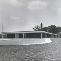 Davis 11.33 Fairview Elementary School