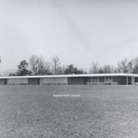 Davis 11.331 Fairview Elementary