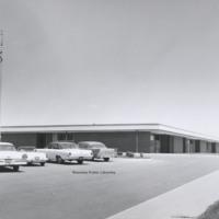 Davis 11.34 Westside Elementary School
