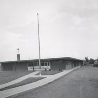 Davis 11.35 Hurt Park Elementary School
