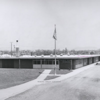 Davis 11.351 Hurt Park Elementary