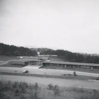 Davis 11.361 Raleigh Court Elementary School