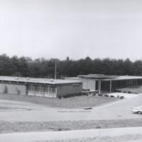 Davis 11.362 Raleigh Court Elementary