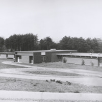 Davis 11.363 Raleigh Court Elementary