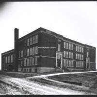 Davis 11.6 Lucy Addison High School