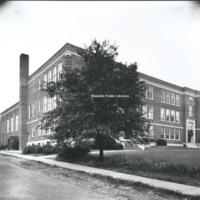 Davis 11.61 Lucy Addison High School