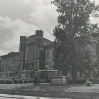 Davis 11.65 Jefferson High School