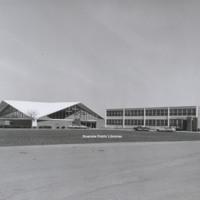 Davis 11.671 Roanoke Catholic School