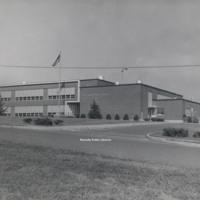 Davis 11.711 Preston Park Elementary
