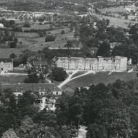 Davis 11.951 Roanoke College