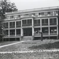 Davis 14.21  Shenandoah Hospital